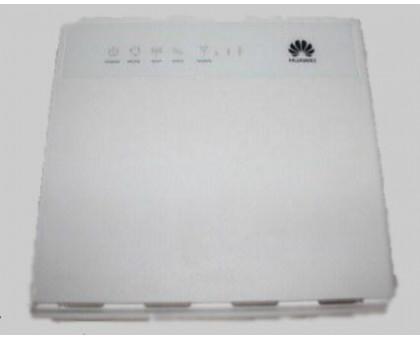 E5175 4G LTE Wireless Gateway