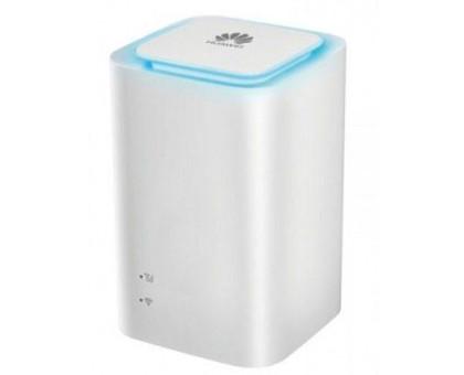 3G/4G роутер Huawei E5180