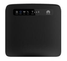 Huawei E5186s-22