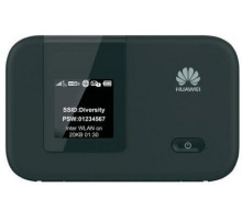 Huawei E5372 LTE Cat4 Mobile WiFi Hotspot