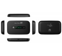 3G/4G роутер Huawei E5373