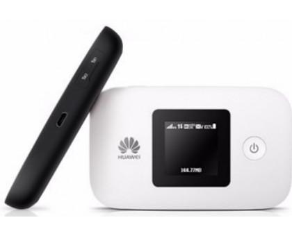 Huawei E5577 - 3000mAh