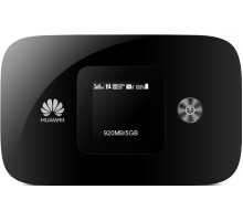 Huawei E5786 Box