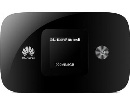 3G/4G wifi роутер Huawei E5786