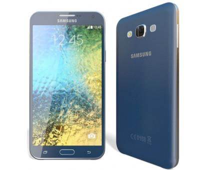 E7009 GALAXY E7 CDMA+GSM+LTE