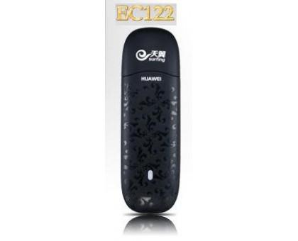 EC122 EVDO Rev.A