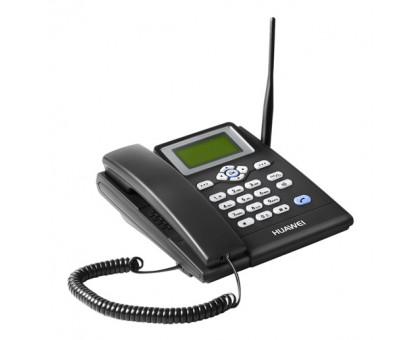 Huawei ETS2252