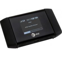 Elevate 4G LTE Mobile Hotspot