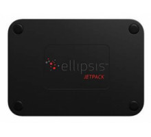 Ellipsis Jetpack  MHS800L