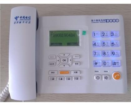 Huawei F201