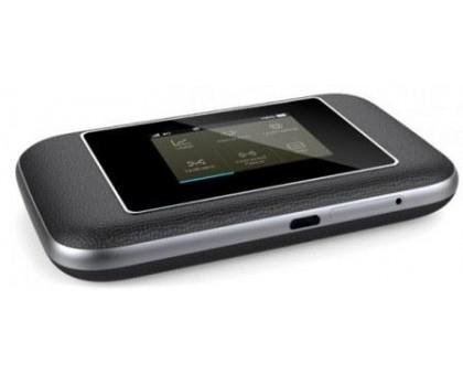 Flare 4G LTE Cat6