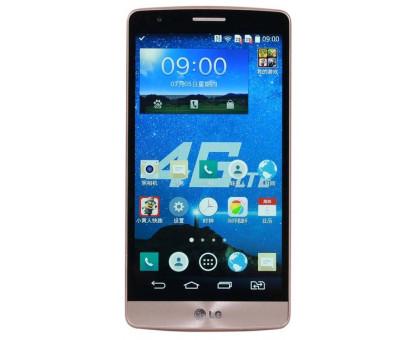 G3 BEAT D729 CDMA+GSM+LTE