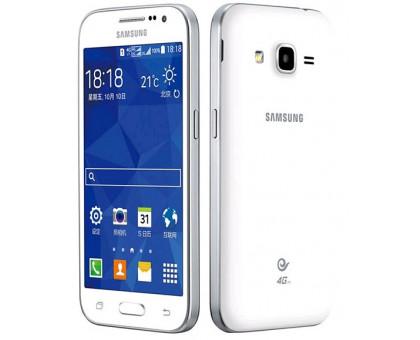 G3609 Galaxy CORE Prime CDMA+GSM+LTE