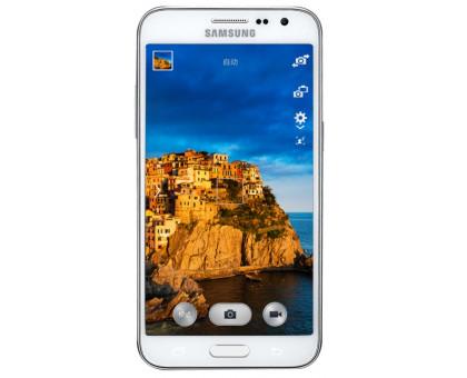G5309W CDMA+GSM+LTE
