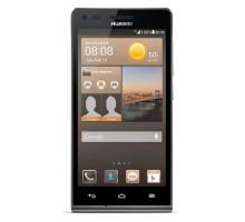 Ascend G6-U00 GSM+GSM