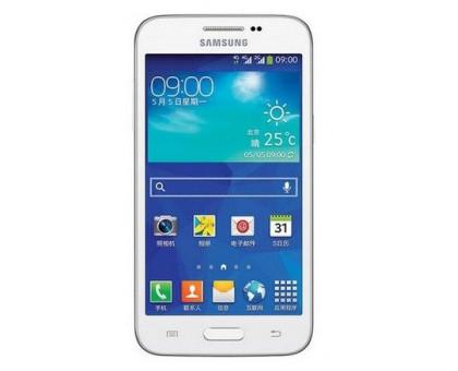 GALAXY CORE Lite G3589W CDMA+GSM+LTE