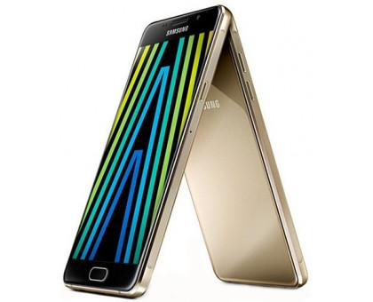 Galaxy A7 2016 (A7100)