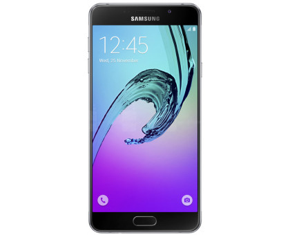 Galaxy A9 Pro (A9100)