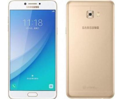 Galaxy C7 Pro SM-C7018 4/128GB