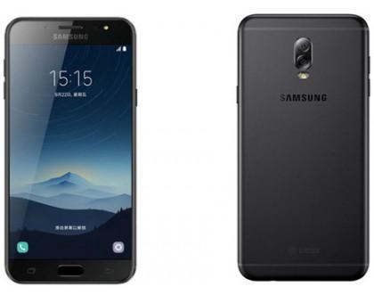 Galaxy C8 SM-C7100 4/64GB