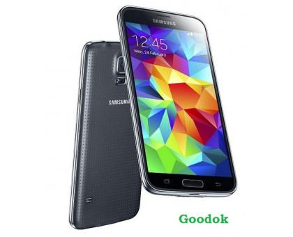 Galaxy S5 SM-G9009D