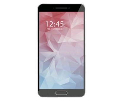 Galaxy S6 SM-G9209