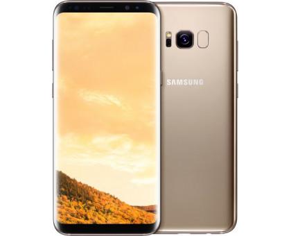 Galaxy S8 Plus SM-G955F 4/64GB
