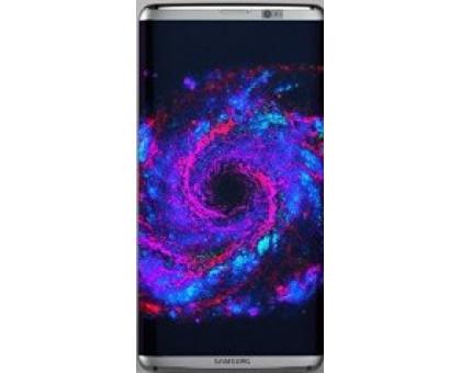 Galaxy S8 Plus SM-G955F 6/64GB