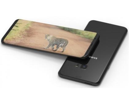 Galaxy S8 SM-G950F 6/64GB