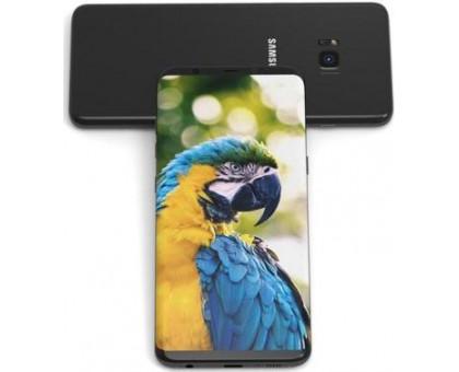 Galaxy S8 SM-G950F 8/128GB