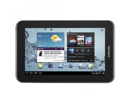 Galaxy Tab 2 7.0 8GB P3113