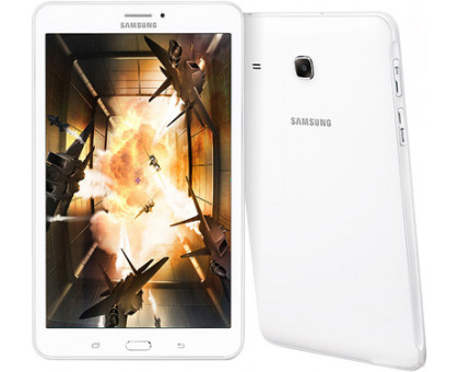 Galaxy Tab E 8.0 CDMA T377R