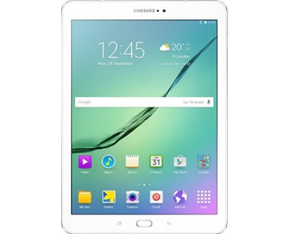 Galaxy Tab S2 Plus SM-T818W 32GB
