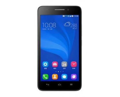 Honor 4 C8817D CDMA+GSM+LTE