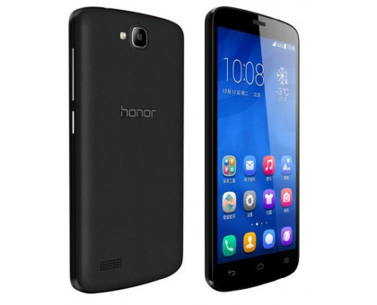 Honor 3C Play Edition Hol-T00