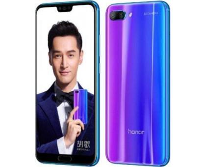 Honor 10 6/64GB