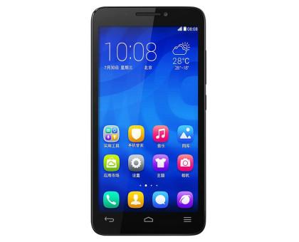 Honor 3C GSM+CDMA