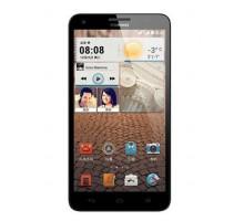 Huawei Honor 3X G750 GSM+GSM