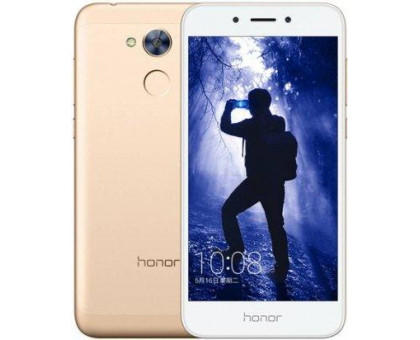 Honor 6A 2/16GB