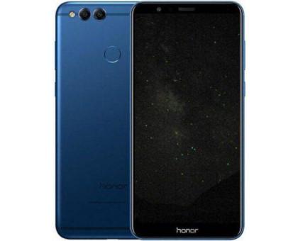 Honor 7X 4/128GB