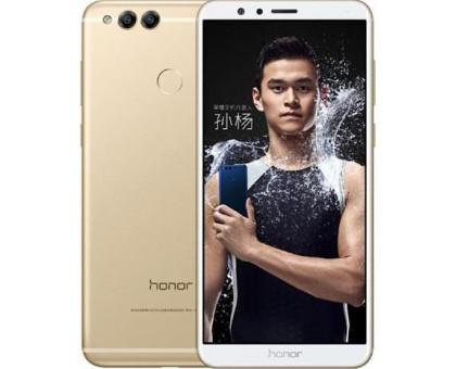 Honor 7X 4/32GB