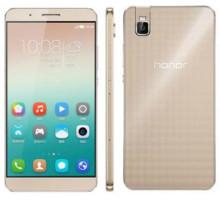 Honor 7i ATH-AL00 cdma+gsm
