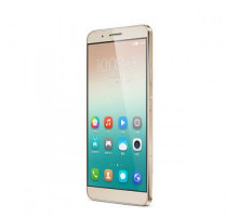 Huawei Honor 7i ATH-CL00 cdma+gsm