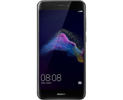 Honor 8 Youth Edition 4/32GB