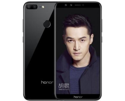 Honor 9 Lite 4/32GB