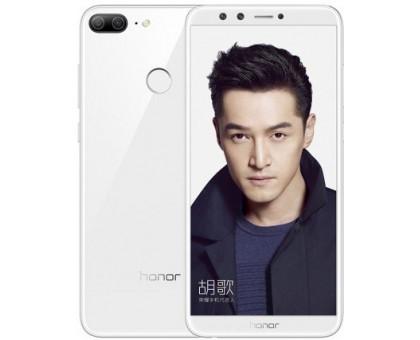 Honor 9 Lite 4/64GB