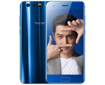 Honor 9 Premium Edition 6/64GB