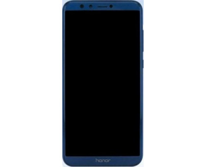 Honor 9 Youth Edition 3/32GB