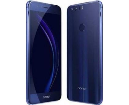 Honor V10 6/64GB
