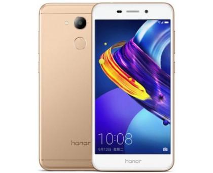 Honor V9 play Standard Edition 3/32GB